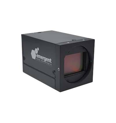Product image of Emergent Vision Technologies HR-50000