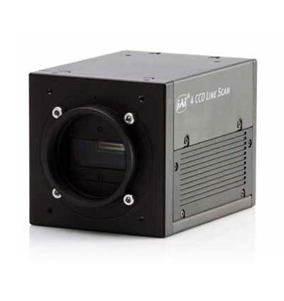 Product image of JAI LQ-200CL