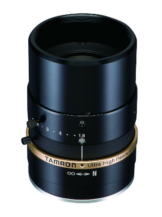 Product image of Tamron M23FM16