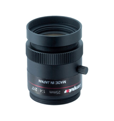 Product image of Computar M2518-MPW2-R