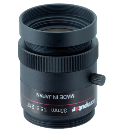 Product image of Computar M3520-MPW2-R