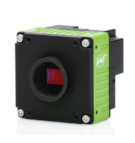 Product image of JAI SP-5000-PMCL