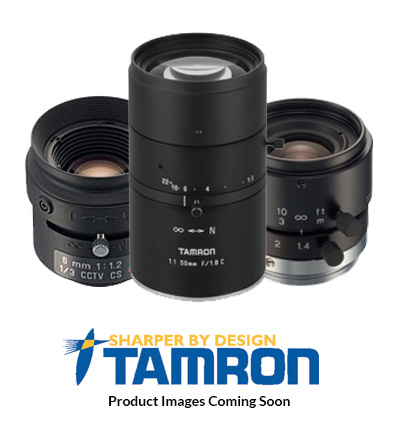 Product image of Tamron M118FM08