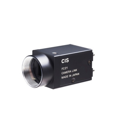 Product image of CIS VCC-GC21U11PCL