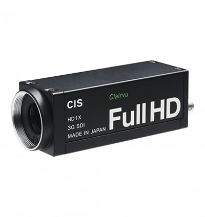 Product image of CIS VCC-HD1X
