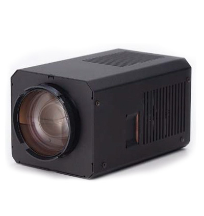 Product image of CIS VCC-HD30ZME1 HD