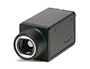Product image of  FLIR A35F9MM