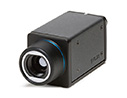Product image of  FLIR A15F19MM
