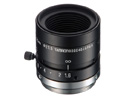 Product image of  Tamron M118FM25