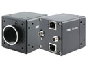 Product image of  Baumer HXG40