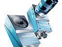Product image of  Baumer VeriSens CS-100