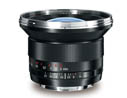 Product Image Of Classic Distagon T* 3.5/18 ZE