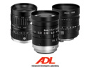 Product image of  ADL MFA5028