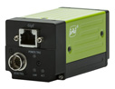 Product image of  JAI AP-3200T-PGE