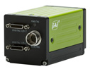 Product image of  JAI AP-3200T-PMCL