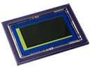 Product image of  Canon 19µm Full HD CMOS