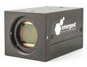Product image of  Emergent Vision Technologies HT-12000