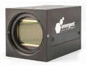 Product image of  Emergent Vision Technologies HT-20000M
