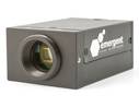 Product image of  Emergent Vision Technologies HT-2000