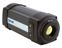 Product image of  FLIR A310