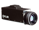 Product image of  FLIR G300 a