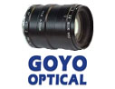 Product image of  Goyo GMHR26014MCN