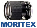 Product image of  Moritex ML-3528-43F