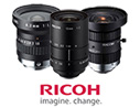 Product image of  Ricoh/Pentax FL-CC5028-2M
