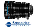 Product image of  Schneider 21-1074627