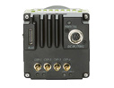 Product image of  JAI SP-45000-CXP4
