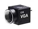 Product image of  CIS VCC-GC10V31L